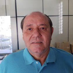 Devair Francisco Silva