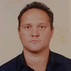 Julio Cesar Grochovski