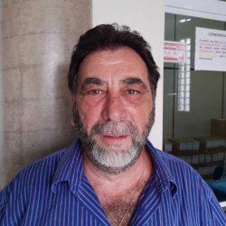 Aparecido Donizete Roveroni