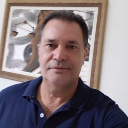 Luis Carlos dos Santos